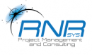 rnr-logo4-01